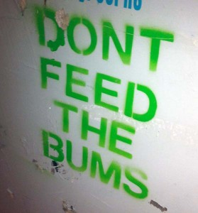 dont_feed_the_bums