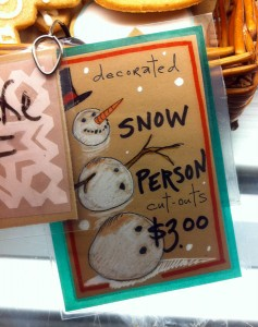 snow_person