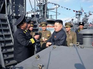 kim-jong-un-boat