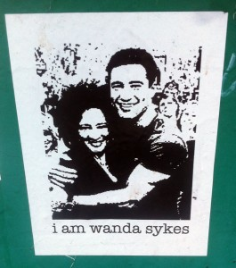 wanda-sykes