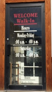 welcome-hours