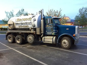 browns-septic-service