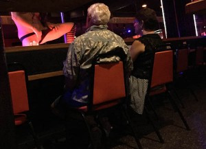 strip-club-couple