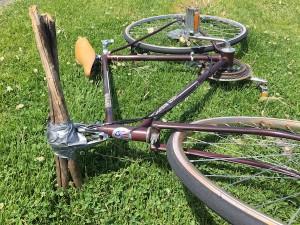 bumteen_bike