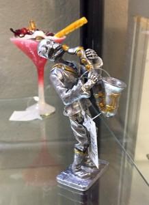 sax_skeleton