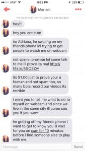 spam_bot_2